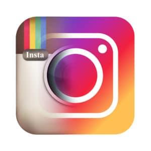 content-creator-content-creator-instagram