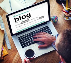 content-creator-content-creator-website-(blogger)