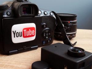 content-creator-content-creator-youtube