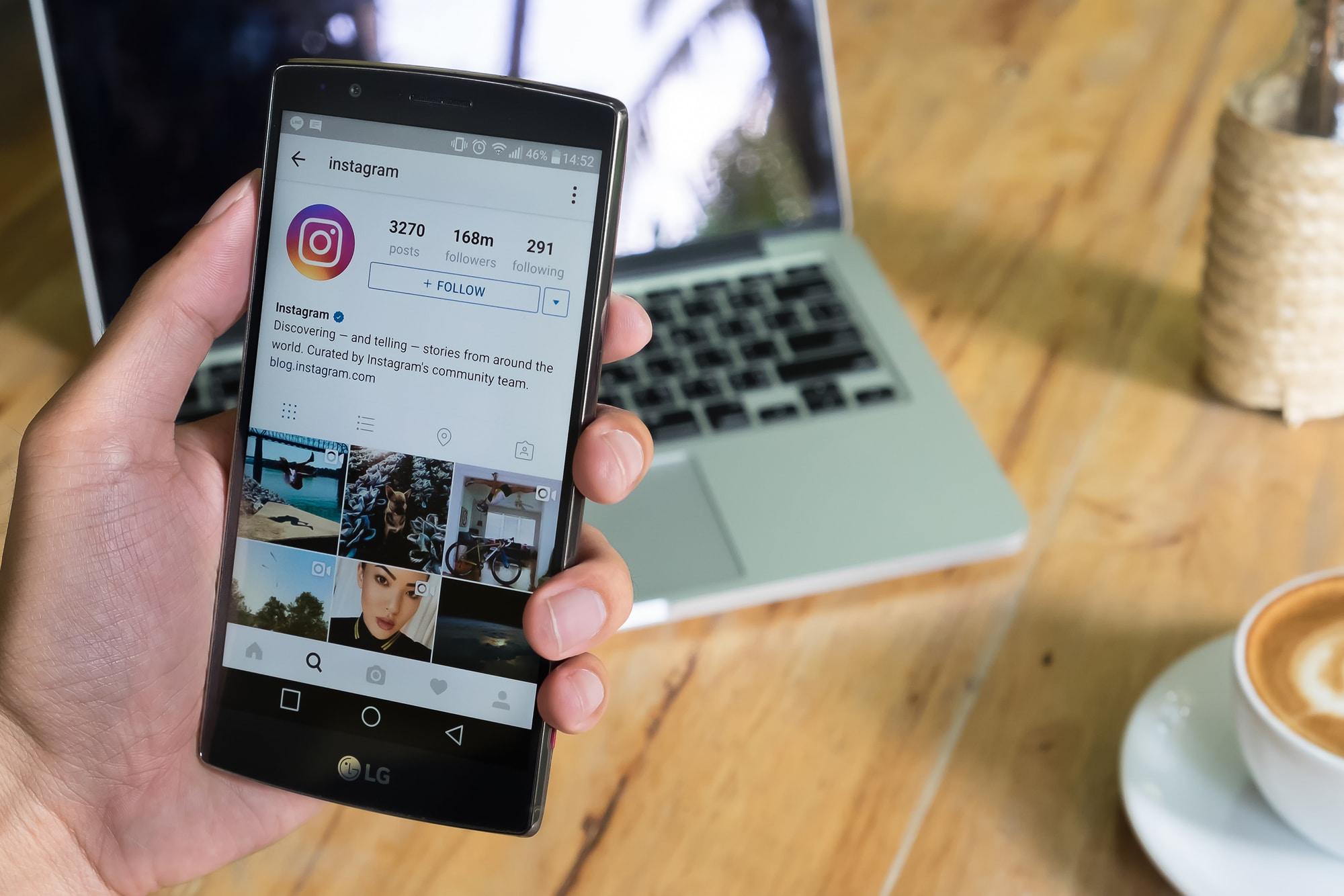 desain-feed-instagram-gunakan-elemen-elemen-ini-untuk-membuat-desain-feed-instagram-yang-lebih-keren