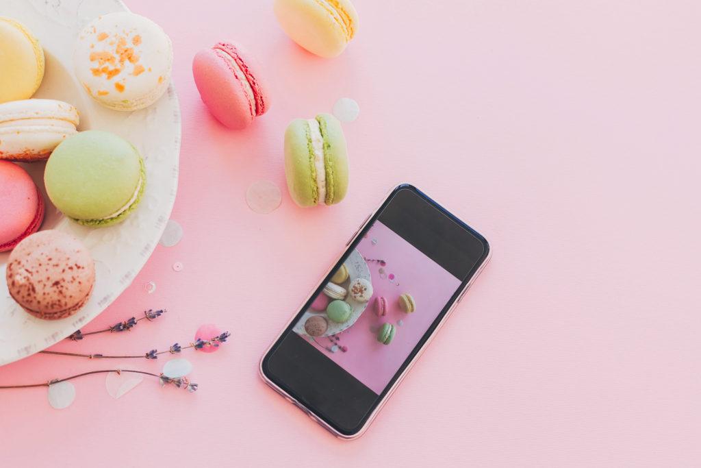 desain-feed-instagram-pastel