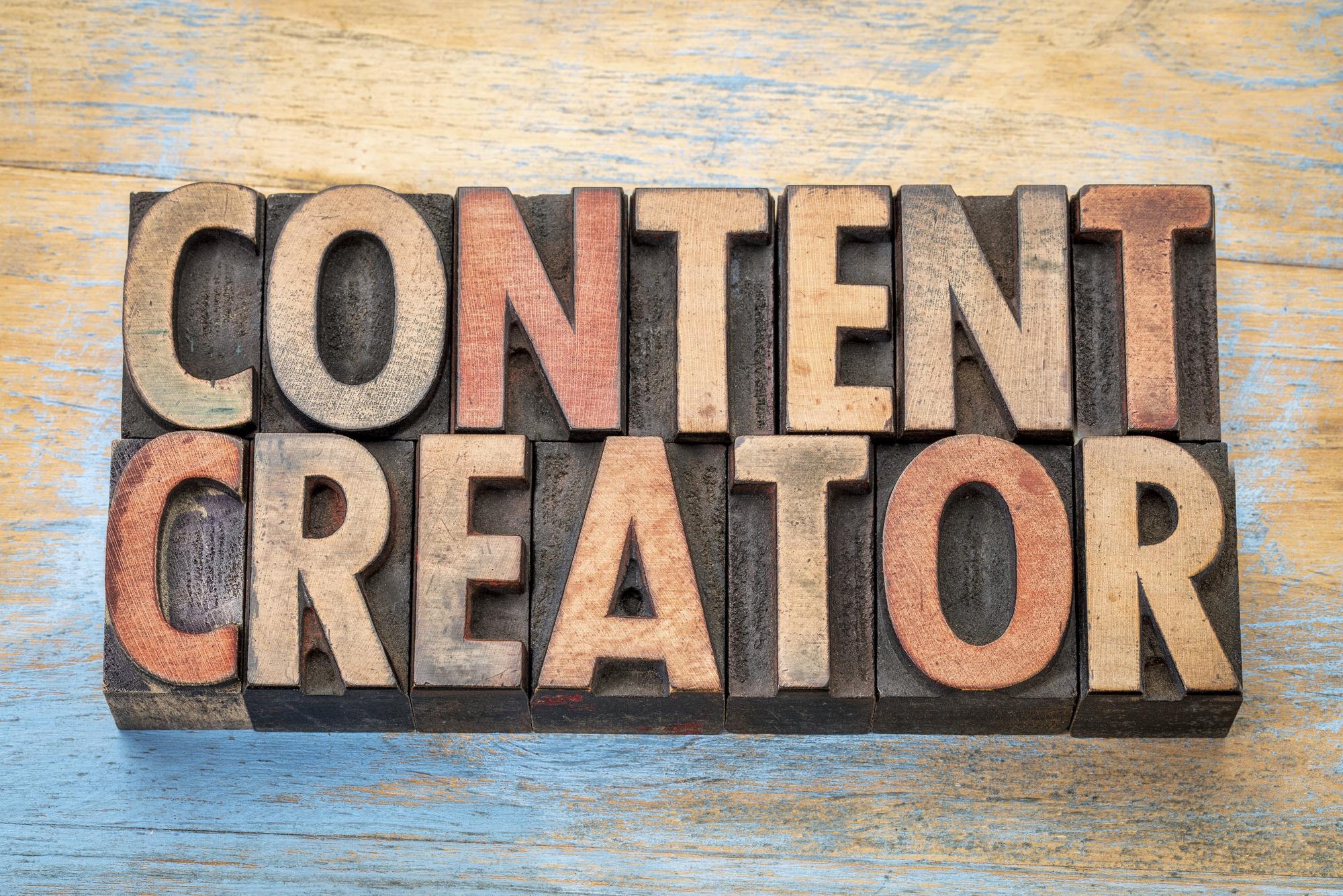 cara-menjadi-content-creator